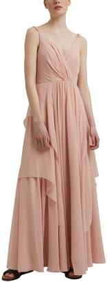 Esprit Women's 041eo1e334 Dress