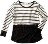 Appaman Luna T-Shirt
