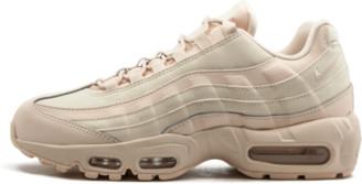 Nike Womens Air Max 95 LX Shoes - Size 10W