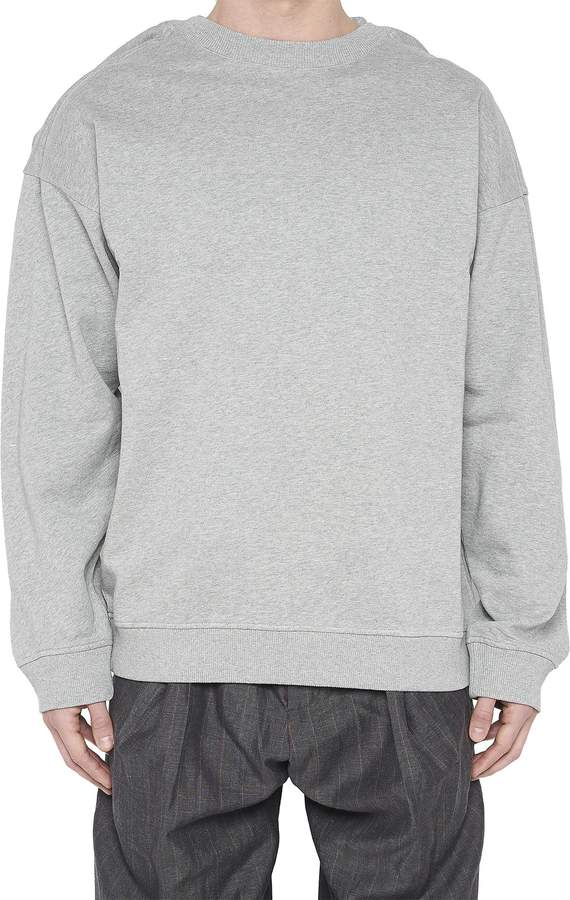 Y/Project Sweatshirt