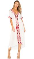 Raga Isadora Dress