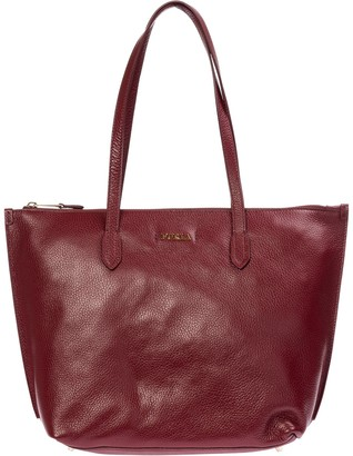 Furla Luce Tote Bag