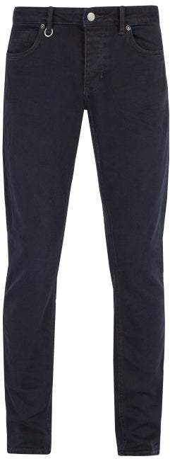 Neuw Iggy Skinny Fit Jeans - Mens - Dark Blue