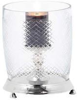 Eichholtz Cristal Hurricane Lantern