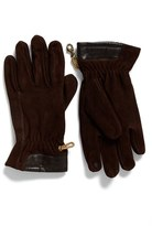 Timberland Heritage Leather Gloves