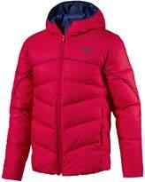 Puma Down Jacket