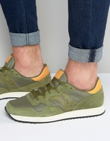 Saucony Dxn Trainers S70124-52