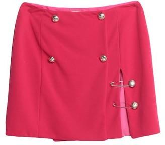 Vicolo Mini skirt
