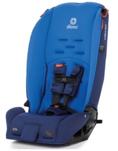 Diono Radian 3R All-in-One Convertible Car Seat and Booster