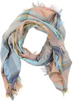 Missoni Oblong scarves - Item 46494697