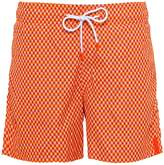 Montego Bay Swim Shorts