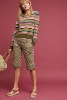 Marrakech Anna Peddler Shorts