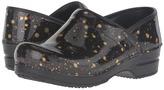 Sanita Smart Step Speckle