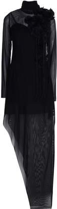 Relish Short dresses - Item 34844152IP