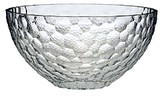 Vera Wang Wedgwood Sequin Medium Bowl, 10