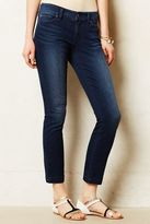 Level 99 Lily Ankle Jeans Genoa 28 Denim