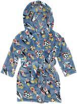 Hatley Bathrobes - Item 47186768