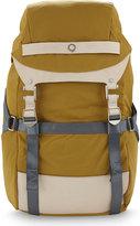Stighlorgan Plato nylon laptop backpack