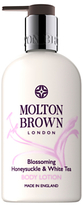 Molton Brown Honeysuckle & White Tea Body Lotion, 300ml