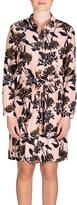 Soaked in Luxury Beverly Floral Dress