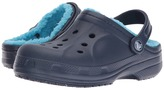 Crocs Kids Winter Clog (Toddler/Little Kid)