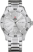 Swiss Military Men's watches SM34029.02