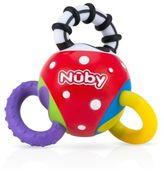 Nuby NubyTM Twista Ball Teether