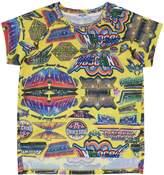 Moschino T-shirts - Item 37999249