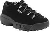 Fila Men's Strada Boot