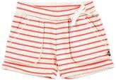Molo Youth Girl's Ara Shorts