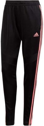 adidas Womens Tiro 19 Track Pants