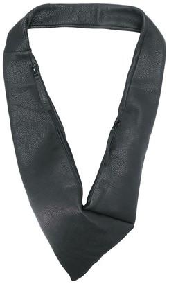 Trippen Narrow Cross Body Bag