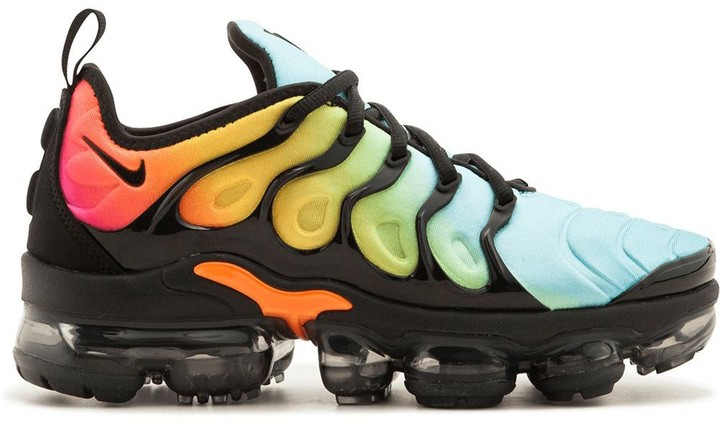 Nike Vapormax Plus | Shop the world's largest collection of ...