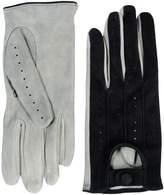 LEONARDO PRINCIPI Gloves
