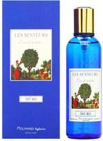 Molinard 1849 Les Senteurs Blackberry Perfume by for Women. Eau De Toilette Spray 3.3 Oz / 100 Ml Tester.