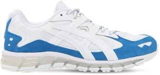Asics Gel-Kayano 5 360 Sneakers
