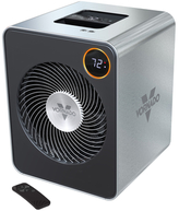 Vornado VMH600 Whole Room Heater with Auto Climate