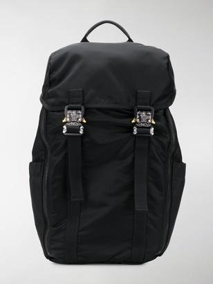 MONCLER GENIUS x 1017 Alyx 9SM Backpack