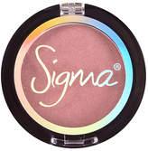 Sigma Beauty Blush
