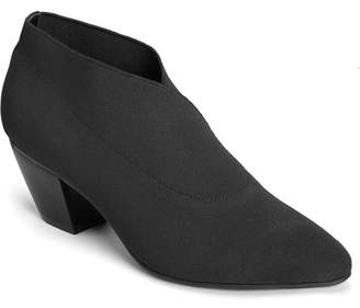 Aerosoles Martha Stewart Greta Booties Women Shoes