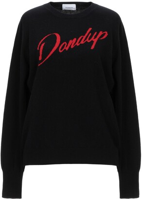 Dondup Sweaters - Item 39982847AA