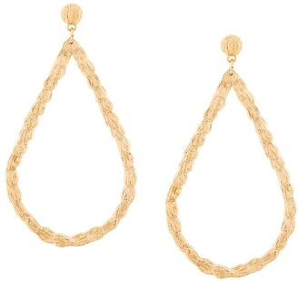 Gas Bijoux Bibi Liane earrings