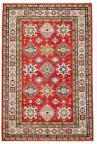 "Bloomingdale's Mesa Collection Oriental Rug, 4'10"" x 7'3"""