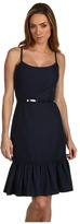 Kate Spade Talitha Dress (Midnight) - Apparel