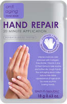 Skin Republic Hand Repair (18g)
