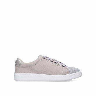Miss KG Trainers For Women | Shop the