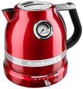 KitchenAid Pro Line Electric Kettle with Removable Base