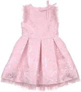 Simonetta Mini Dresses - Item 34772513