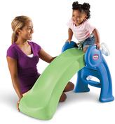Little Tikes Easy Store Jr. Play Slide