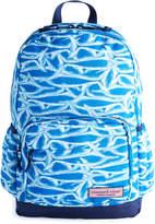 Vineyard Vines Brushed Marlin Backpack